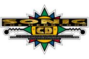Sonic-cd-jap