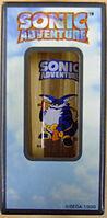 Sonic Adventure tumbler - Big