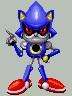 Sonic CD PC bonus sprite 7