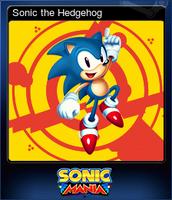 Sonic Mania 7