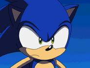 Sonic X ep 14 1103 088