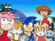 Sonic X ep 16 0202 24