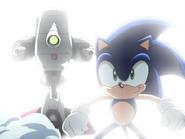Sonic X ep 1 1701 16