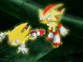 Sonic X ep 64 171