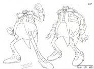 Sonic X koncept 133