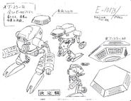 Sonic X new concept art 93