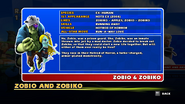 Sonic and Sega All Stars Racing bio 14