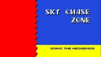 StH2_Music_Sky_Chase_Zone