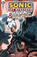 Tangle&Whisper2CoverB