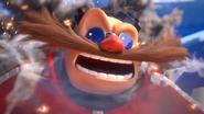 Team Sonic Racing Opening 30