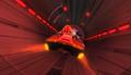 Zero Gravity Cutscene 050