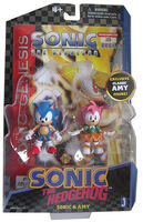 ArchieSonic229Pack1