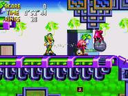Bombbearer-Chaotix-screen