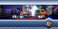 Rivals 2 Load screen 30 (no text) - Egg Dealer