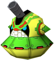 SRA-Umizako Model
