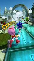 Sky-Sanctuary-Sonic-Forces-Speed-Battle-Screenshot