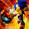 Sonic Runners Story Mode 09