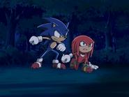 Sonic X ep 25 62