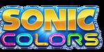 Colors Logo.png