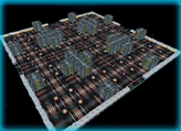 Labyrinth ZG Ikona