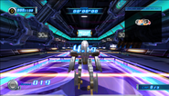 MeteorTech Premises 090