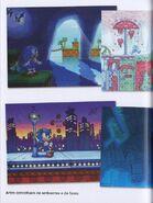 Page18-451px-SonicManiaPlus BR artbook.pdf