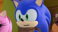 SB S2E39 Sonic confused