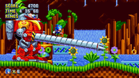 SM Green Hill Zone-Boss.png