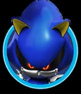 Speed Battle icon 15