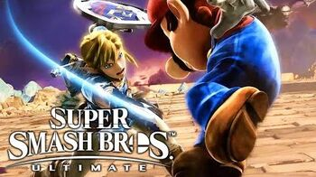 Super_Smash_Bros._Ultimate_-_More_Fighters_Trailer