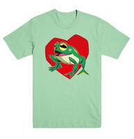 TSRO FroggyTee