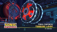 Turbine Loop 15