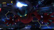 Zavok Forces Boss 02