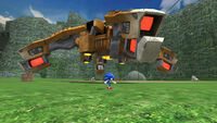 A594 SonictheHedgehog PS3 36