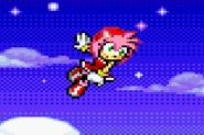 Amy Jump Dash SA3