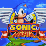Captura Sonic Mania 9.png