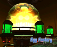 Egg Factory 002