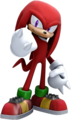 Knuckles06