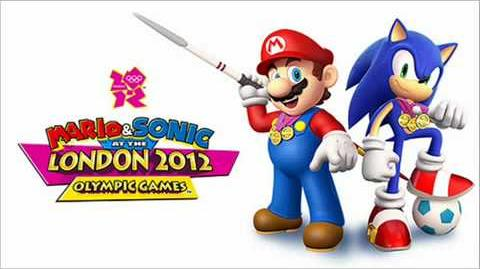 Mario_and_Sonic_At_London_2012_Olympic_Games_OST_Ocean_Palace_Remix