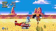 Mirage Saloon Act 1 Sonic 11