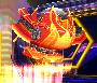 Egg Dealer (Sonic Rivals 2)