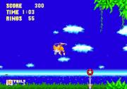 Propeller Flying Sonic 3.png