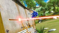 S1E44 Metal Sonic laser 2