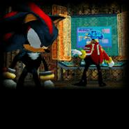 SA2 Dark credits 39