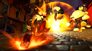 Shadow DLC promo 4