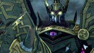 Sonic-the-black-knight--20081201105740721