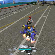 Sonic2app 2014-11-28 22-29-41-083.png