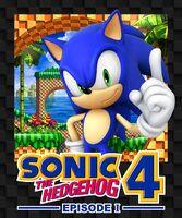 Sonic4EP1PS3BixArt