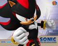 Sonic 06 tapeta 6