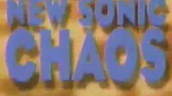 Sonic_Chaos_commercial_-_SEGA_Game_Gear